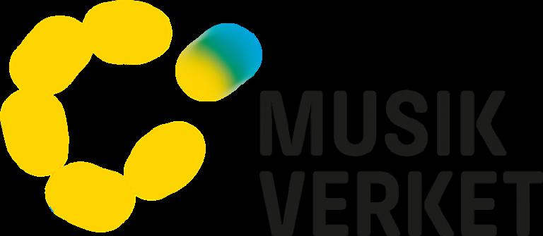 Delsbostämman 1–2 juli 2017 Sponsorer